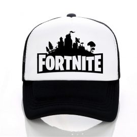 Fortnite pet gaming cap