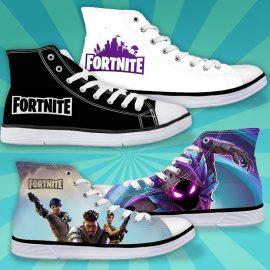 Fortnite schoenen